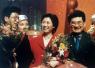 """这档节目拿出多年""""存货"""",串起一部40年中国文艺简史"""