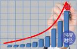 发改委:核准企业债券严格执行房地产调控政策