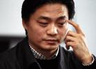 人民日报谈最高法回应崔永元质疑:在互动中抵达真相!