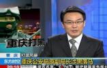 """央视知名主持人张羽辞职 出任""""今日头条""""母公司副总裁"""