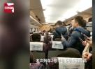 """失信乘客""""买短蹭长""""致高铁""""累趴"""" 媒体:必须加码惩治"""