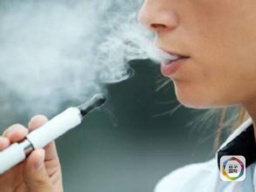 电子烟燃起创业新风口 到底有没有危害?