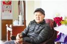 三户杭州老人的养老选择,有适合你家的吗?
