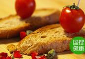 河南通告53批次食品不合格情况 涉大商、丹尼斯