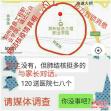 郑州信息工程职业学院爆发肺结核疫情?真相在这里