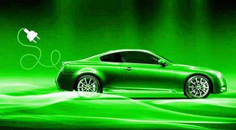 """新能源市场数据分析:""""插混车型""""逆市而动"""