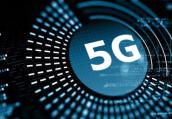 联通与电信将共建共享5G网络 预计双方各节省2000亿元开支