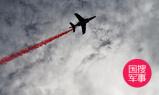 首次参加军运会即夺冠 空军五项队夺得第二金