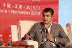 第三届中俄网络媒体论坛:智媒时代,传媒人士热议新媒体创新与传播