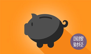 0.1%左右的手续费不小 信用卡还款这些方式不收费