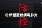 中聯部向外國政黨介紹中國疫情防控經驗做法