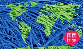 美国传染病防治专家莱恩:中国抗疫成功经验值得借鉴