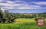 治水不力 新乡市下辖6个县(市)、区及部门被约谈