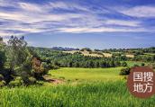 郏县节水灌溉让农民的致富路更宽广