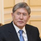 阿坦巴耶夫