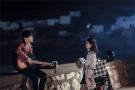 《欢乐颂2》开播 一起在剧中寻找江西的美景