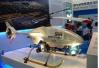 辽宁将整治无人驾驶航空器 打击各种净空违法违规行为