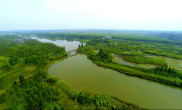 徐州潘安湖:中国最美的乡村湿地公园