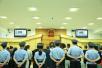 无一缓刑!温州再度集中判决22名涉口水油案犯