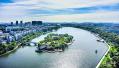 徐州市规划2960平方公里生态红线区 共建6个自然保护