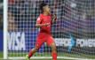 U20世界杯首轮小组赛亚洲表现出色