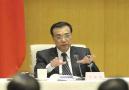 """总理力挺互联网+:中国数字经济已经是""""全球先驱"""""""