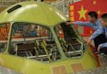 印媒:中国C919首飞对印度产业发展战略构成猛烈一击