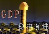 徐州經濟技術開發區一季度經濟運作穩中有進