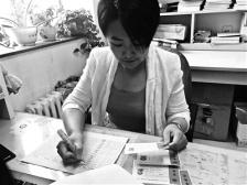 京:高考准考证已发放到校 高考工作进入筹备阶段