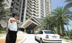 东北优秀物业服务企业稀缺 配备优秀物业住房保值率高