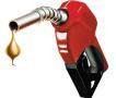 油价上涨!大连地区92号汽油每升上涨0.11元