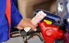 油价年内第四次上调 今起江苏92号汽油每升涨1毛2