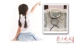 儿童服装大抽查!27批次有绳带的童装,21批次有问题