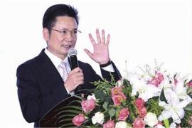 57岁水星家纺董事长李裕杰去世