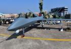 美媒:菲海军新增3艘攻击艇 将装备