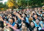 新出炉的杭州十大夜景哪处最受欢迎?看记者亲历报告