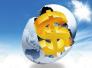 个税改革!财政部:化妆品等广告费支出予以税前扣除