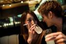 探秘:日本男公关的真实生活