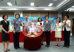 京藏优质教育资源远程互动教学项目正式启动