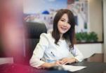 携程CEO孙洁:旅游业可以成为连接世界的桥梁
