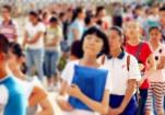 沈阳:中小学校不得以竞赛成绩作为招生依据或参考