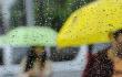 福建解除暴雨Ⅳ级应急响应 未来几天全省仍有降水