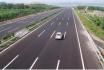 沈海高速K604发生交通事故 请过往司乘人员谨慎驾驶