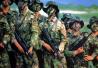 95枪族或将退役 我军研下一代突击步枪抛弃无托结构