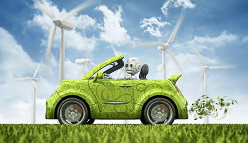 电动汽车有客观短 板 一味拔高宣传不利其发展图片