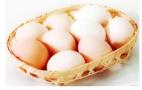 """两毛钱一斤 鞍山一超市鸡蛋价格低到近乎""""白给"""""""