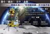 中國航太大事情!探月三期工程官方公佈
