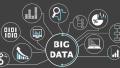 """""""物联网+互联网""""与云计算、大数据、工业4.0的关系"""