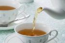 这是真的吗?用茶水服药会有副作用?