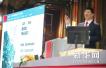 中国嘉德2017春拍:《黄山汤口》3.45亿元再次刷新黄宾虹作品拍卖纪录